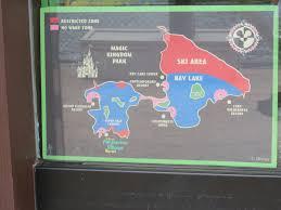 Polynesian Resort Map Mouseplanet Walt Disney World Resort Update For June 21 27 2016