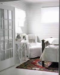 White Bedroom Interior Design Black N White Room Design Ideas Neutral Modern Interior Color Schemes