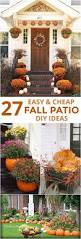 2428 best decorating images on pinterest decoration ideas and diy