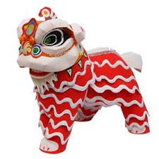 lion dancer book 15 best i heart lion images on lion and