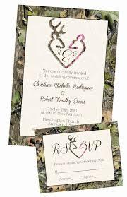 country wedding invitations stylish camouflage wedding invitations 1000 ideas about camo