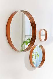 122 best copper decor images on pinterest copper decor copper