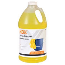 La S Totally Awesome All Purpose Cleaner Hdx 64 Oz Cleaning Vinegar 25478945031 The Home Depot