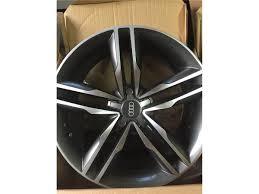 audi rs6 wheels 19 replica audi rs6 wheels 19 x 8 5 panjo