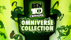 ben 10 final clash play game u0026 free download