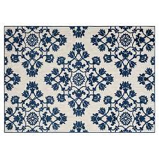 Royal Blue Outdoor Rug with Royal Blue Outdoor Rug Affordable Room Size Rugs Rooms To Go