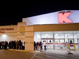 kmart s awkward response to black friday backlash business insider