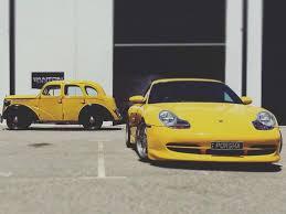 porsche gemballa 911 gemballa 911 996 ph carpool pistonheads