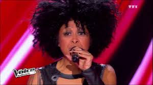 The Voice Blind Auditions 2013 The Voice 2013 Suzy R When A Man Loves A Woman Percy Sledge