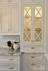 white kitchen cabinet with glass doors 38 best glass kitchen cabinet doors ideas kitchen design