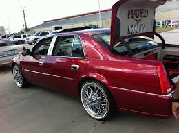 roll royce swangas brutus choppa 1998 cadillac devilleconcours sedan 4d specs photos