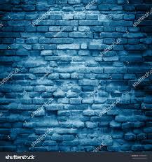 download texture brick wall photo image bricks masonry background
