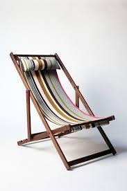 Folding Garden Chairs Argos Patio Marvellous Wood Deck Chairs Wood Deck Chair Plans Deck