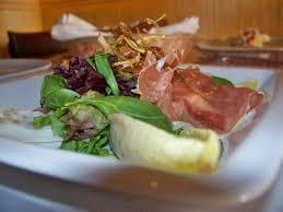 open table gift card review dinner menu porcini restaurant
