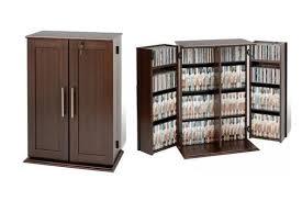 Small Locking Cabinet Innovative Small Locking Storage Cabinet Cabinets W Locks