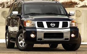 nissan armada 2017 black nissan armada price modifications pictures moibibiki