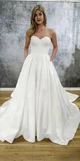 Simple Wedding Dresses Celebrity Simple Wedding Dresses 98 About Western Wedding Dresses