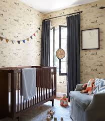 Toddler Bedroom In A Box 50 Kids Room Decor Ideas U2013 Bedroom Design And Decorating For Kids