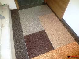 steinteppich badezimmer steinteppich preis verlegen selber treppe erfahrungen m t polyester