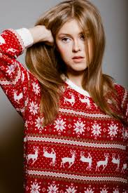 christmas sweaters christmas sweaters that are not necessarily youne
