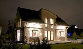 Suche Einfamilienhaus Stoll Bau Impressum