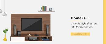 Online Shopping Of Home Decor Items India Furniture Online Buy Home Wooden Furniture In India 30 Off