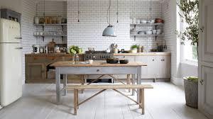 cuisines maison du monde cuisines maisons du monde alamode furniture com