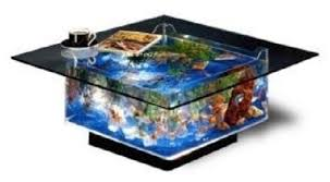 Aquarium Coffee Table Best Fish Tank Coffee Table Of 2017 Cool Stuff Things To Buy
