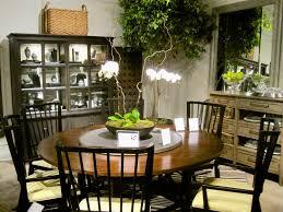 drexel heritage dining room set the adventures of tartanscot