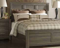 Furniture Bedroom Set Furniture Factory Outlet At Jordan U0027s Furniture Ma Nh Ri And Ct