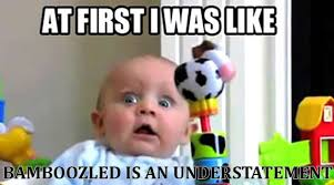 Funny Baby Memes - funny baby memes to get 2015 rolling best diaper bags 2017
