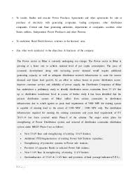 Civil Engineering Resume Examples Online Book Report Generator Resume Examples Executive Assistant