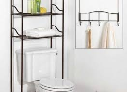 Bathroom Etagere Target Surprising Bathroom Etagere Photos Best Inspiration Home Design