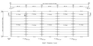 a frame building plans tutor pole barn plans nz