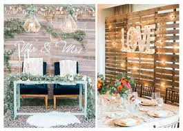 wedding photo backdrops 10 gorgeous designs los cabo wedding backdrop