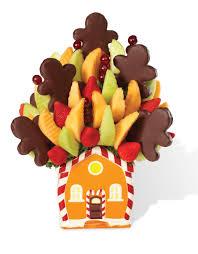 christmas fruit arrangements prn2 edible arrangements house bouquet 1y 1high www
