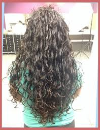 pictures of spiral perms on long hair spiral perms for long hair before and after right hs