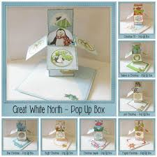 printable christmas pop up card templates how to make a printable pop up box card crafting for good