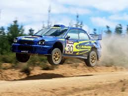 subaru racing wallpaper subaru impreza wrc gd u00272001 u201302 wallpaper and background