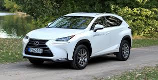 lexus nx hybrid teszt lexus nx 300h teszt u2013 a fehér királynő tesztelők hu