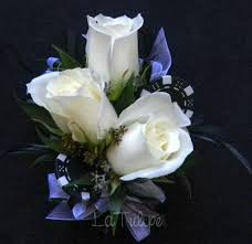 white corsages for prom school homecoming corsage and prom corsage florist prom