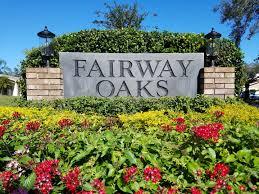news u2013 fairway oaks homeowners