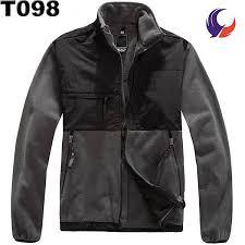 polar fleece jacket shanghai mazon international trade co ltd