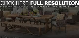 Craigslist Orlando Bedroom Set by Patio Furniture Okc Craigslist Home Outdoor Decoration