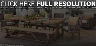 craigslist okc furniture by owner