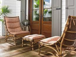 pod hanging chair hammock for bedroom rattan la siesta large