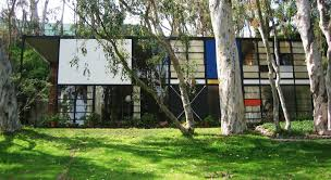 House Images Gallery Photo Gallery Eames Foundation