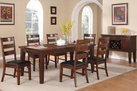 Dining Room Sets Clearance Dining Room Set Clearance Home Design