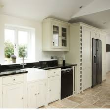 Black Amp White Modern Country by Amusing Modern Country Kitchen Contemporary Best Idea Home