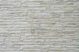 download smartness ideas stone wall tile talanghome co